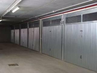 Photo - Car box / Garage via Leopardi, Boltiere