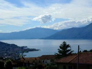 Foto - Villa unifamiliare via Crevella, Poppino, Luino