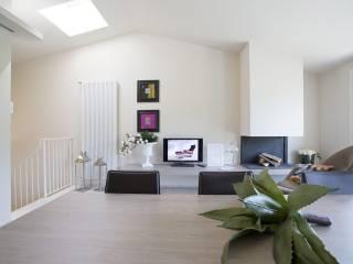 Foto - Appartamento nuovo, Ellera, Fiesole