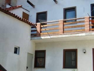 Foto - Villa, ottimo stato, 130 mq, Borgomasino