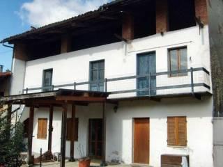 Foto - Casa indipendente via Arduino3, Maglione