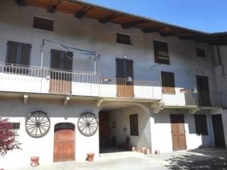 Foto - Villa via Perinotti 20, Cigliano
