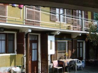 Foto - Villa vicolo Reale 7, Cigliano