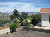 Villa Vendita Bronte