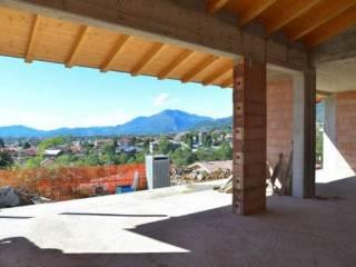Foto - Villa via Detesalvo Lupi, Ponteranica