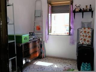 Foto - Trilocale via Crocifisso a Pietratagliata 70, Mezzomonreale, Palermo