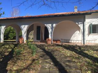 Foto - Villa, ottimo stato, 150 mq, Spinello, Santa Sofia