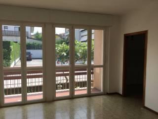 Foto - Appartamento ottimo stato, piano rialzato, Ravina, Trento