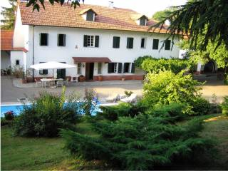 Foto - Villa via Don Pietro, Ricaldone