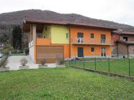 Villa Vendita Cuasso Al Monte