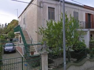 Foto - Casa indipendente Strada Statale 544 40, Borgo Mezzanone, Manfredonia