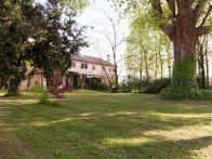Rustico / Casale Vendita Mogliano Veneto