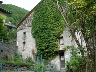 Foto - Casa indipendente 150 mq, buono stato, Piedicavallo