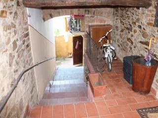 Foto - Box / Garage piazza del Popolo, Castagneto Carducci