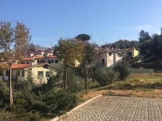 Foto - Quadrilocale via Enrico Fermi 26, Pilozzo, Monte Porzio Catone