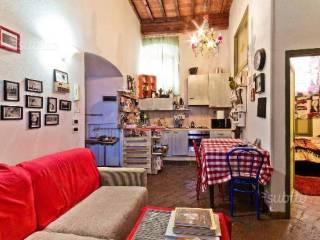 Foto - Bilocale buono stato, Arezzo