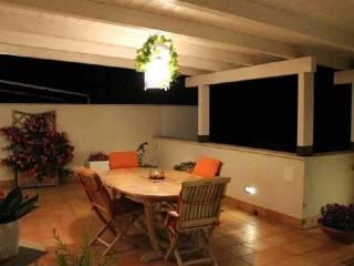 Foto - Villa carrara Salsello, 00, Bisceglie
