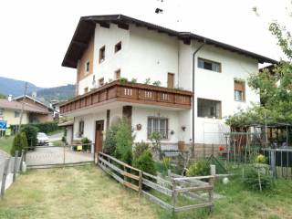 Foto - Villa, buono stato, 130 mq, Castelfondo