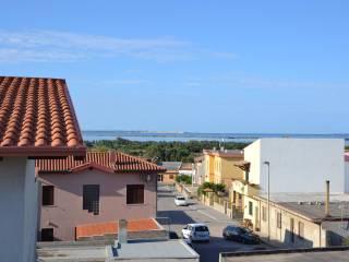 Foto - Villa via Autonomia 20, Paringianu, Portoscuso