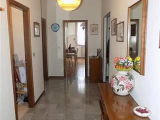 Foto - Trilocale da ristrutturare, primo piano, San Pancrazio, Parma