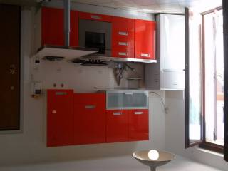 Foto - Trilocale nuovo, secondo piano, Q2, Ancona