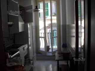 Foto - Appartamento buono stato, secondo piano, Centro storico, Ancona