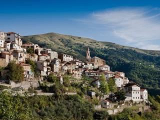 Foto - Casa indipendente via costa, Ville San Pietro, Borgomaro