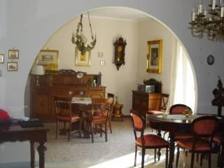 Foto - Appartamento via Don Raffaele Abete 28, Melito Di Napoli