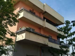 Foto - Palazzo / Stabile via San Gallo, Rimini