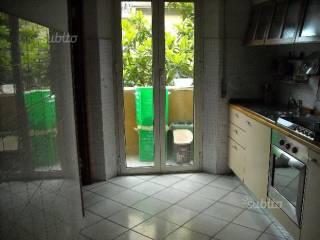 Foto - Appartamento buono stato, primo piano, Borgo Rodi, Ancona