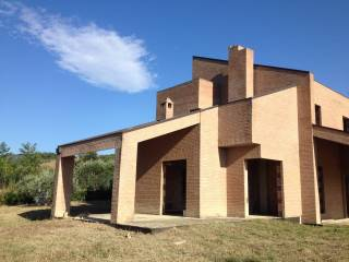 Foto - Villa Bivio Collevecchio 81, Collevecchio, Montorio Al Vomano
