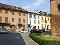Foto - Trilocale via XI Febbraio 38, Cremona