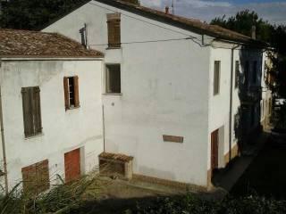 Foto - Rustico / Casale via Argine Po Sud 146, Portiolo, San Benedetto Po