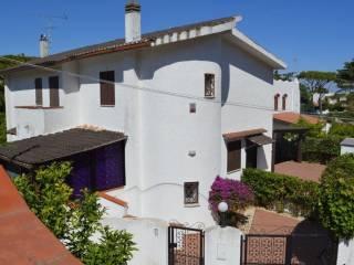 Foto - Villa, ottimo stato, 140 mq, San Felice Circeo