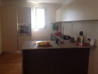 Foto - Appartamento via San Antonio, Fagagna