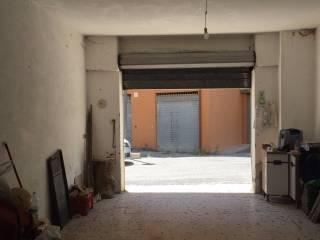 Foto - Box / Garage via San Sebastiano 23, Carpineto Romano