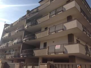 Foto - Quadrilocale nuovo, secondo piano, Santa Maria Capua Vetere