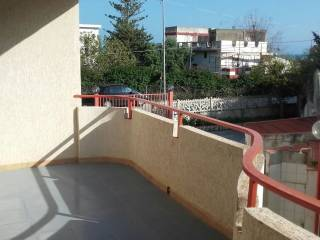 Foto - Appartamento Strada Provinciale 68 40, Scavuzzo, Realmonte