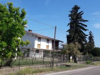 Foto - Villa via Stazione 11, Felizzano