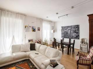 Foto - Appartamento buono stato, primo piano, Piano San Lazzaro, Ancona