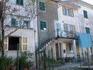 Casa indipendente Vendita Montebruno