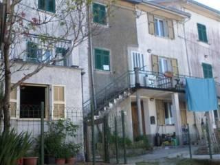 Foto - Casa indipendente Località Zeppado 56, Montebruno