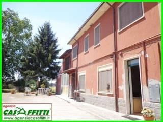 Foto - Palazzo / Stabile via Orefici 6, Mezzana Bigli