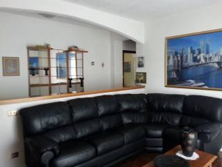 Foto - Casa indipendente 100 mq, buono stato, Cagno