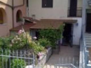 Foto - Villetta a schiera via Imbriani 145, Roccabascerana