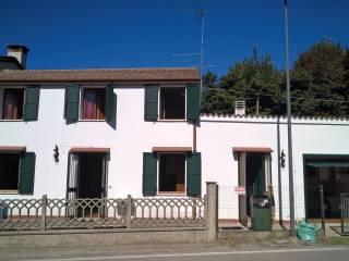 Foto - Villa via Marzara 405, Arqua' Polesine
