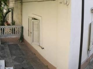 Foto - Quadrilocale via Lucania 17, Via Nicola Fabrizi, Pescara