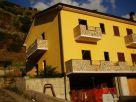 Villa Vendita Fiumefreddo Bruzio