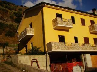 Foto - Villa via Torrelunga, Fiumefreddo Bruzio