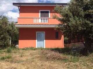 Foto - Villa, nuova, 110 mq, Fiumefreddo Bruzio